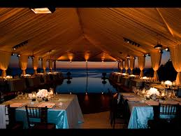 wedding venues dallas dallas wedding venue wedding venues wedding ideas and inspirations