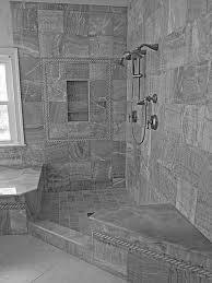 Bathroom Tile Ideas Grey Bathroom Bathroom Tile Design Bathroom Ideas Impressive Small
