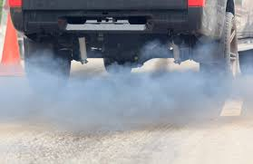 cummins truck rollin coal legally speaking rolling coal is wrong u2014 and illegal velonews com
