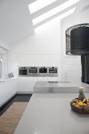 Kitchen With Grey Floor by 41 Best Caesarstone Images On Pinterest Kitchen Ideas Kitchen