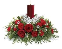 flower arrangements ideas christmas floral arrangements ideas guideable co