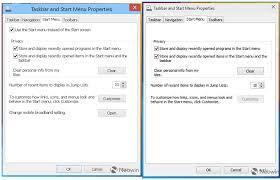 Laffichage De Lcran De Mon Pc Est Renvers Windows 10 La Barre Des Charmes Disparaît Ainsi Que L écran De