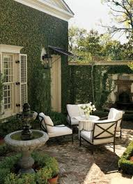 small outdoor spaces excellent small outdoor space a decorating spaces remodelling