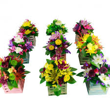 flower delivery columbus ohio columbus florist flower delivery by donya s florals