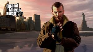download pc games gta 4 full version free how to download and install gta iv 4 free for pc game full
