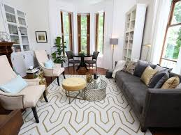 livingroom com lighten up your living room with these tips hgtv