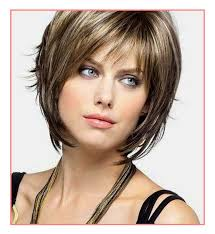 short hairstyles with a lot of layers layered hairstyles for short hair 2017 hairstyles