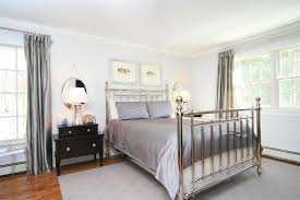Grey Bedroom Color Schemes - Gray color schemes for bedrooms