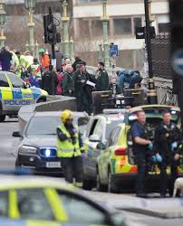 lexus westminster md photos terror attack in london wjla