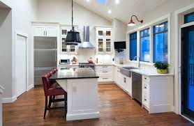 preassembled kitchen cabinets pre assembled kitchen cabinets online s pre assembled kitchen
