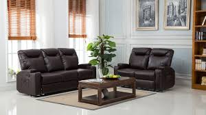 Love Sofas Lovesofas The Lazyboy Valencia Recliner Range Youtube
