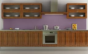 interactive kitchen design tool
