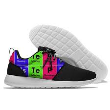 toms periodic table shoes amazon com science teacher elements periodic table womens mens