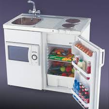 Compact Kitchen Designs For Small Kitchen Saving Space With Mini Kitchen Storage Ideas Home Design And