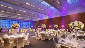 Floor Plan For Wedding Reception by Jersey City Wedding Venues W Hoboken