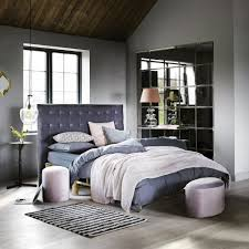 deco chambre deco de chambre adulte cool deco de chambre adulte with deco de