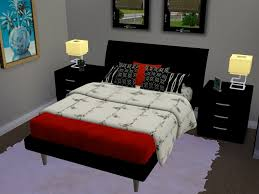 pretty 3 bedroom on the sims 3 bedroom 3 bedroom bukit