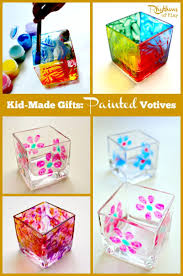 216 best mother u0027s day images on pinterest preschool crafts kids