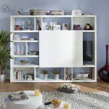 Wohnzimmerschrank Willhaben Mit Viel Stauraum Cheap Awesome Wohnwand Mit Viel Stauraum