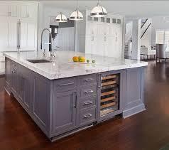55 luxury white kitchen design ideas color kitchen kitchen