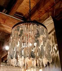 lighting ballard designs chandeliers oyster shell chandelier oyster shell chandelier abalone shell chandelier shell ceiling light fixtures