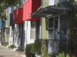 row homes rowhomes on f san diego rowhomes on f condos and lofts for sale