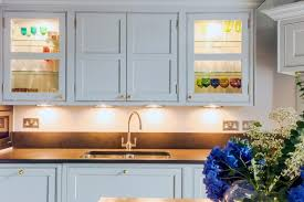bright kitchen lighting ideas kitchen light fixtures ideas for bright kitchen baytownkitchen