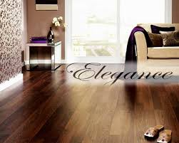 hardwood floor installation repair refinishing