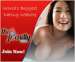 Modern Colorful Dating Banner Ad Designs for a Dating business     Banner Ad Design  Design          submitted to Banner ads for ThaiFriendly com