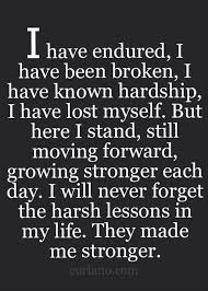 quote of the day recovery quotes of the day 11 pics quotes pinterest move forward