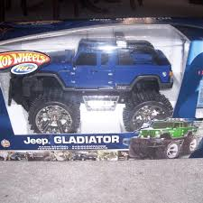 rc jeep for sale find more wheels rc jeep gladiator in box for sale at up