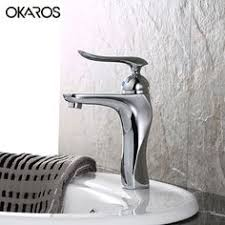 Water Faucet Night Light Water Power Brass Faucet Night Light Aerator Bathroom Products