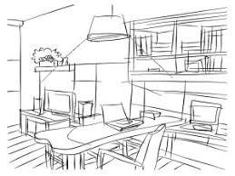 why sketch with your designer gish u0027s amish legacies