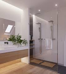 scandinavian bathroom design home designs minimalist scandinavian bathroom design the