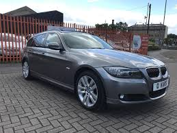 used cars for sale in accrington lancashire gumtree