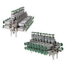 gas industry u2013 cgs prozessanalytik