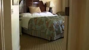 old key west resort room 5521 one bedroom villa at disney world