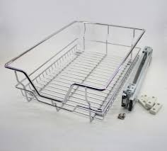 online buy wholesale kitchen cabinet pull out baskets from china