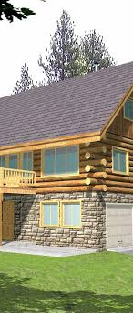 rustic cabin plans floor plans small mountain cabin floor plans rpisite rustic new cabins