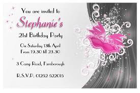 animated birthday invitations images invitation design ideas