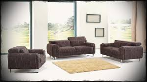 Chenille Living Room Furniture by Living Room Modern Contemporary Living Room Furniture Medium