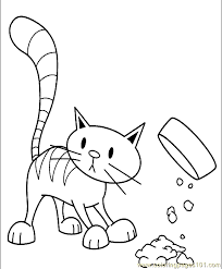 bob the builder coloring page 29 coloring page free bob the