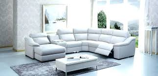 Sofa Recliners For Sale Leather Sofas With Recliners Brightmind