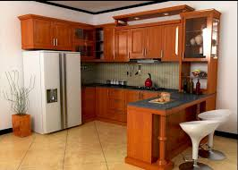 kitchen set furniture kitchen set for sale in depok on