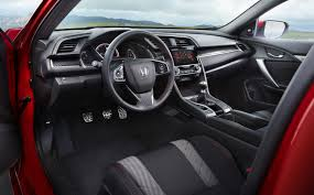 koenigsegg regera speedometer νέο honda civic si με 1 500άρη turbo 205 ίππων video auto2day