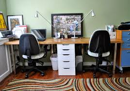 7 cool life hacks for the office officefurnituredeals com design