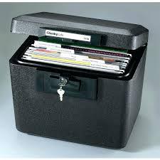 sentry safe file cabinet sentry safe file cabinet sdevloop info