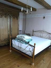 chambre chez lhabitant location chambre chez lhabitant ajaccio beautiful l fresh of