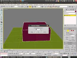 3ds max in linux ubuntu 10 04 lts youtube