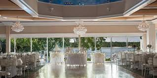 Waterfront Wedding Venues Long Island Windows On The Lake Weddings Get Prices For Wedding Venues In Ny